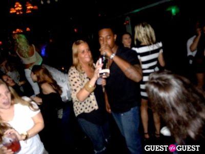 jenna mackin in Hampton Daze Memorial Day Release Party @ SL