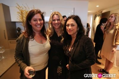 jennifer gross in L'Art Projects Presents the Inaugural Exhibition,
