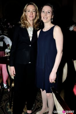 jennifer lerner in Friends New York: An Evening With Friends