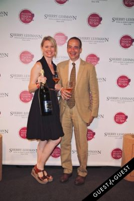 lorenzo gatteschi in Bottlenotes Presents Around The World in 80 Sips - Los Angeles