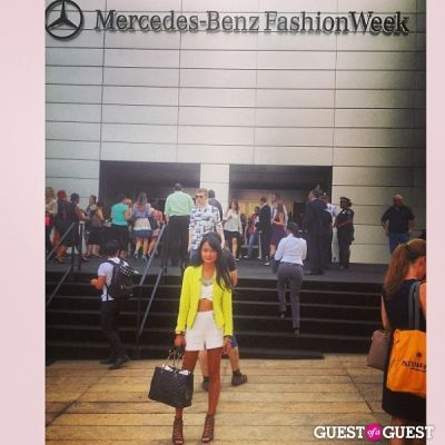jes lagoy in Looks from the GofG Style Contest #GofGStyle