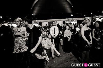 jessica biel in Charity: Ball Gala 2011