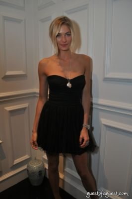 jessica hart in Social Life Party