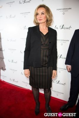 jessica lange in Roadside Attractions and LD Entertainment Present