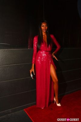 jessica white in New Yorkers For Children Spring Dance To Benefit Youth in Foster Care