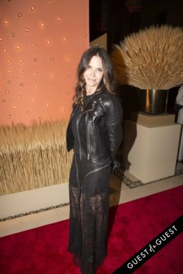 jill yablon in New Yorkers For Children 15th Annual Fall Gala