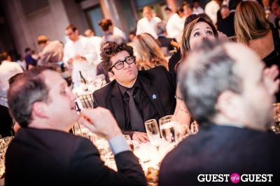 billy harris in Autism Speaks - 6th Annual Celebrity Chef Gala