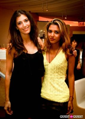 right sabina-emrit in Asia's Next Top Model Breakfast with International Photographer Todd Anthony Tyler