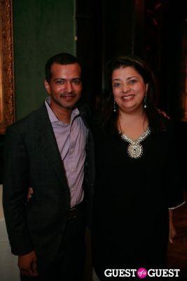isheeta ganguly in An Evening With Isheeta Ganguly