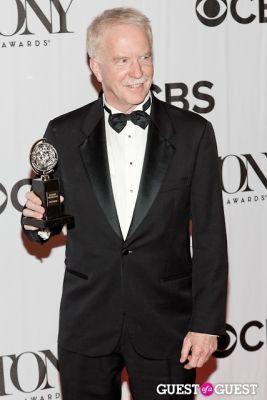 john lee-beatty in Tony Awards 2013
