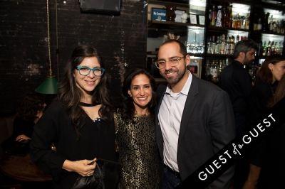 jordana and-ross-martin in Susan McPherson's Birthday Celebration