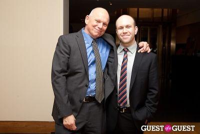 joseph devenny in Ovarian Cancer National Alliance 15th Anniversary Annual Teal Gala