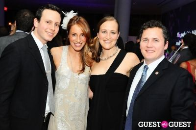 camilla ruth-marcus-siegel in The 5th Annual Spring For A Cure