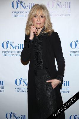 judith light in 14th Annual Monte Cristo Awards Dinner Honoring Meryl Streep