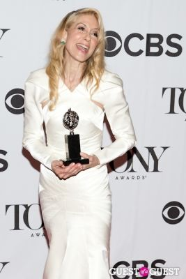 judith light in Tony Awards 2013
