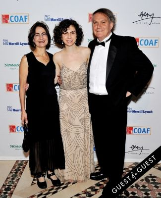 judy saryan in Children of Armenia Fund 11th Annual Holiday Gala