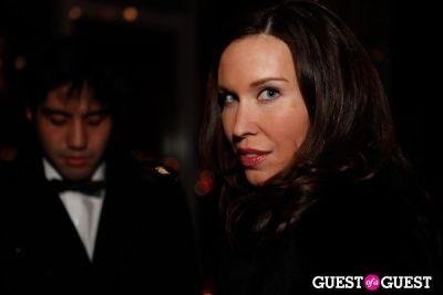 julia rogers in Belvedere Vodka Bartender's Dream Job Finals