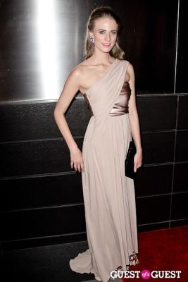 julie henderson in New Yorkers for Children Tenth Annual Spring Dinner Dance
