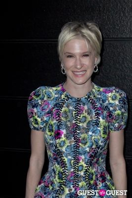julie macklowe in New Yorkers for Children Tenth Annual Spring Dinner Dance