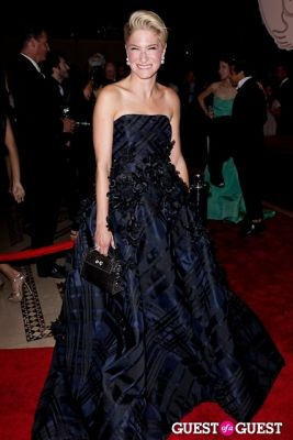 julie macklowe in New Yorkers for Children Fall Gala 2013