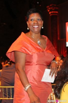 k.i.d.s. president in K.I.D.S. & Fashion Delivers Luncheon 2013