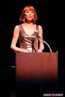 karen akers in 9th Annual Nightlife Awards