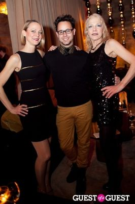 roberto negrin in Love 4 Animals-FUNDRAISER for NYC's Shelter Animals