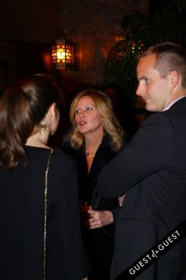 karen cakebread in Yext Holiday Party