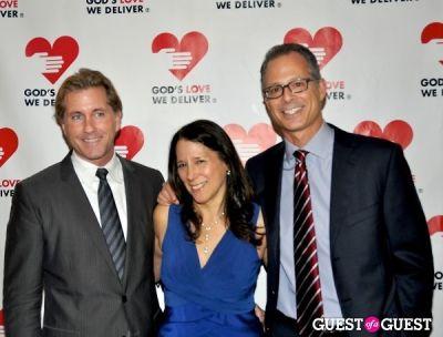matthew ryan in The Fifth Annual Golden Heart Awards @ Skylight Soho
