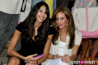 erika gutierrez in Glamazon Diaries Summer Trend And Tweet