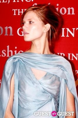 kasia struss in FGI Night of Stars