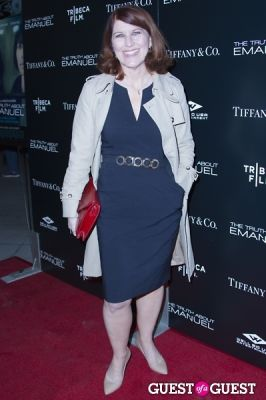 kate flannery in Premiere Of Tribeca Film And Well Go USA's