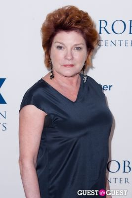 kate mulgrew in RFK Center For Justice and Human Rights 2013 Ripple of Hope Gala