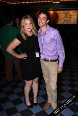 katie petersen in Manhattan Young Democrats: Young Gets it Done