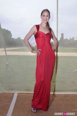 katy nelson in Fourth Annual Ball On The Mall