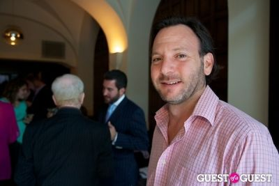 keith sherman in Tallarico Vodka hosts Scarpetta Happy Hour at The Montage Beverly Hills