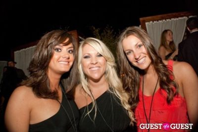 kelly christian in Power Balance Poker Tournament & Party