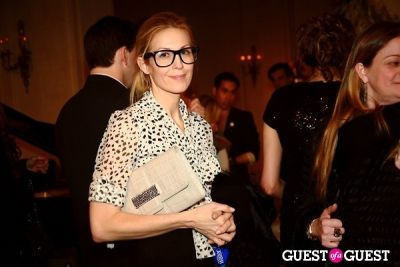 kelly rutherford in Alica+Olivia