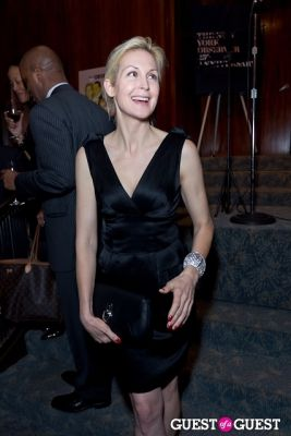 kelly rutherford in The New York Observer 25th Anniversary