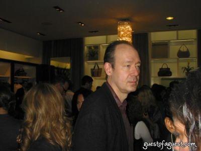 ken emerson in Gen Art Film Festival Launch Party