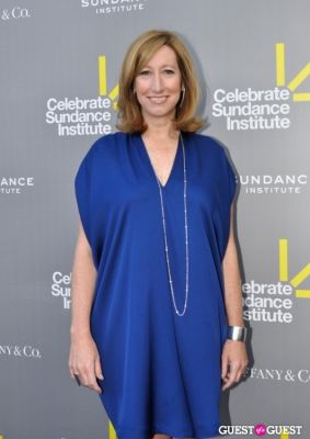 keri putnam in 3rd Annual Celebrate Sundance Institute Los Angeles Benefit