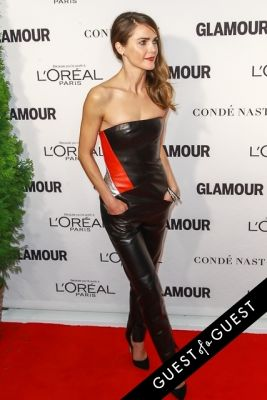 keri russell in Glamour Magazine Women of the Year Awards