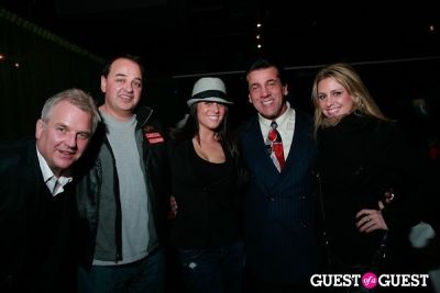 bri lynnee-2 in Jaguars 3 Grand Opening and Chuck Zito's Birthday