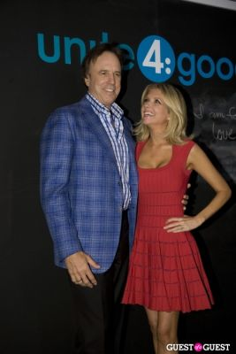 kevin nealon in 4th Annual