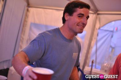 kevin rapp in RaPpfest 2012