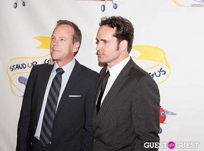 kiefer sutherland in