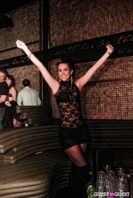kier mellour in Roxbury Fridays w/ DJ Spider & Steve Castro