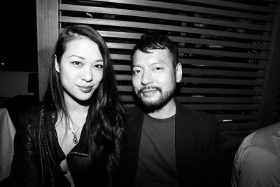 tuan bui in Three Year Anniversary of An Afternoon With...