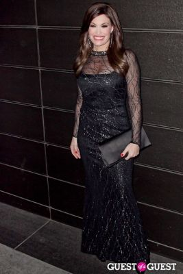 kimberly guilfoyle in New Yorkers for Children Tenth Annual Spring Dinner Dance