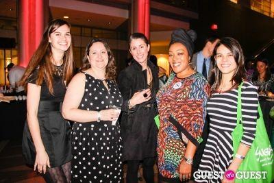 kimberly osborne in Sugar & Champagne Affair